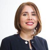 Liliana Grisales