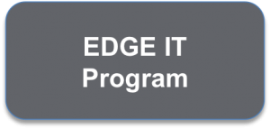 Edge IT