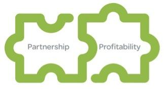 ORP_Partnership_Profitability