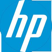 HP-hi-res