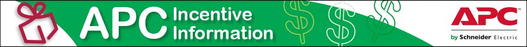 APC_Incentive_Info_Banner_1