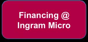 Financing_Ingram