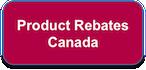 Rebates_Canada
