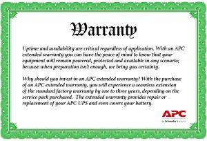 APC-warranty-image-highres