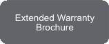 ExtendedWarr2