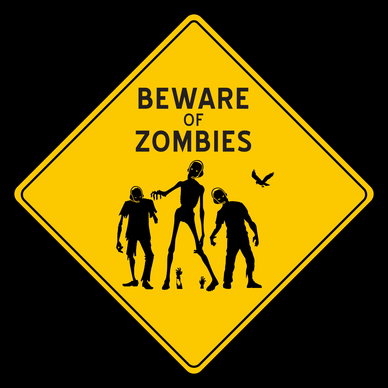 0086_apcups_zombiesign-01