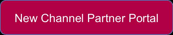 new-partner-portal