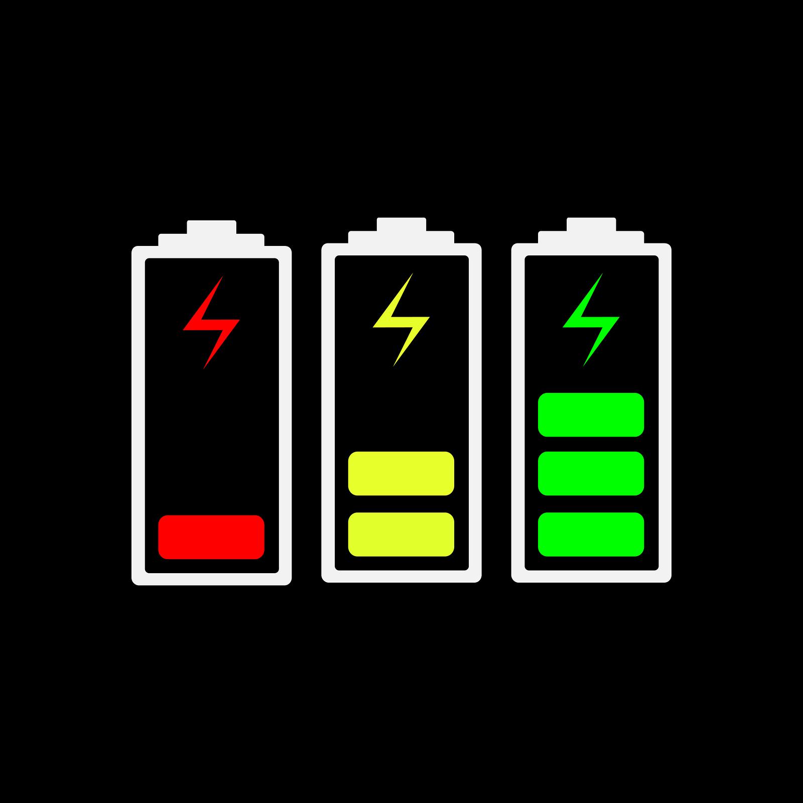 5 Most Important Factors in UPS Battery Life: A Partner Guide - APC