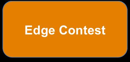 Edge Contest