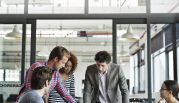 How MSPs Can Help Customers with Hybrid Cloud Environments