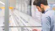 Four EcoStruxture IT Assessments to Help Partners Spark Customer Conversations