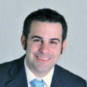 Jason Covitz