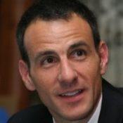 Ron Catanzaro