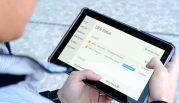 APC Smart-UPS Just Got Smarter: Enabling UPS management through the cloud