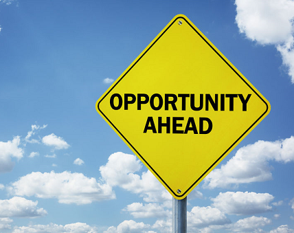 Lithium Ion Opportunity