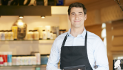 Edge Computing: The Retail Technology Enabler that Drives In-Store Digital Capabilities