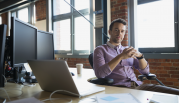 Three Essentials to Manage a Successful Edge Computing Site