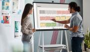 Microsoft Surface Hub 2S Ushers In New Era of Digital Collaboration