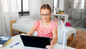 As Schools Ramp Up Digital Learning, Edge Computing Technology Partners are Key