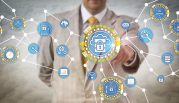 4 Cybersecurity Best Practices for Edge Computing