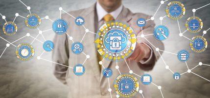 Edge Computing & IoT Cybersecurity
