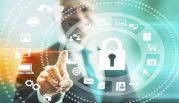 Enhanced Cybersecurity Through Physical Infrastructure Security
