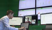 Remote Monitoring Enables Predictive Maintenance for Edge Computing