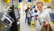 Three Ways to Minimize UPS Deployment Costs at Edge Computing Sites