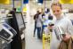 edge computing in retail